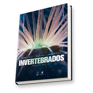 Livro - Invertebrados - Brusca