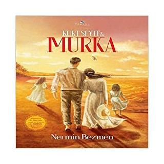 Livro - Kurt Seyit & Murka - Bezmen - Pedra Azul