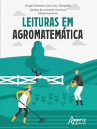 Oferta Livro - Leitura em Agromatematica - Delgado por R$ 58.19