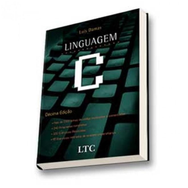 Livro - Linguagem C - Damas
