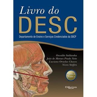 Livro - Livro do DESC - Modulo 3 - Saldanha