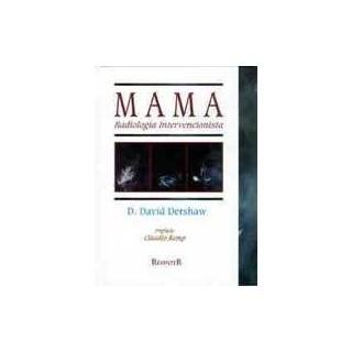 Livro - Mama - Radiologia Intervencionista - Dershaw