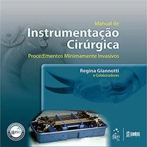 Manual de Neurocirurgia, Mark S. Greenberg - Livro - Bertrand