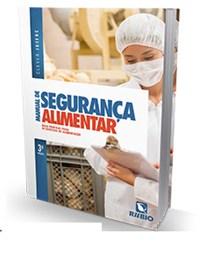 Oferta Livro - Manual de Segurança Alimentar - Boas Práticas para os serviços por R$ 79.53
