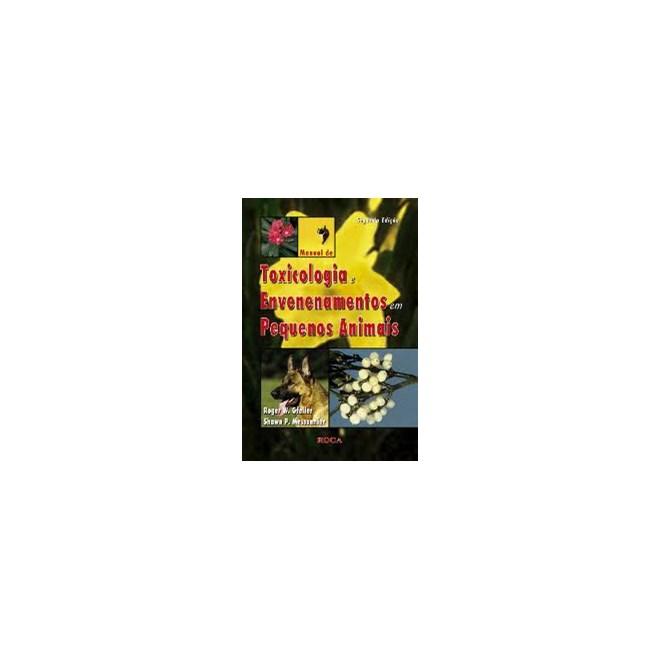 Livro manual de fluidoterapia em pequenos animais