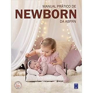 Livro - Manual Prático de Newborn da ABFRN