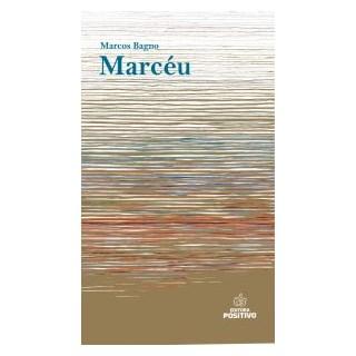 Livro - Marceu - Bagno - Positivo