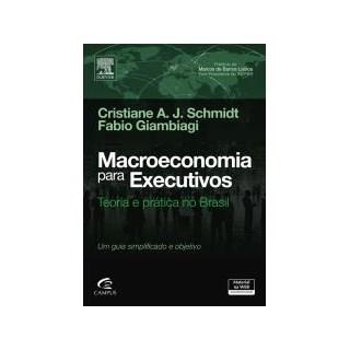 Livro - Matemática para Economistas - Chiang