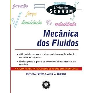 Livro - Mecânica dos fluidos