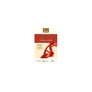 Livro - MOC-Hemato - Manual de Oncologia Clínica do Brasil - Hematologia e Transplante