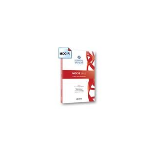 Livro - MOC para Residentes - Manual de Oncologia Clínica