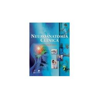 Livro - Neuroanatomia Clínica - Snell
