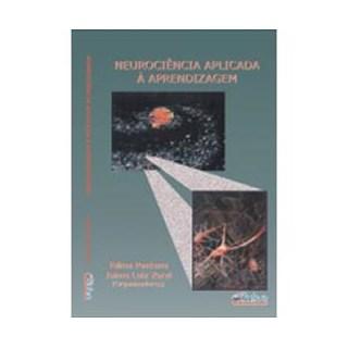 Livro - Neurociência Aplicada à Aprendizagem - Pantano