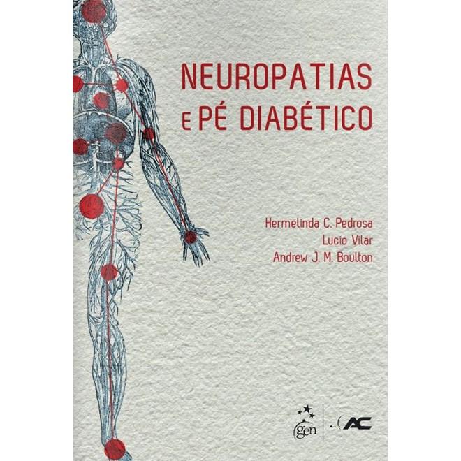 De diabética neuropatía periférica. médico la Manejo