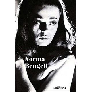 Livro - Norma Bengell