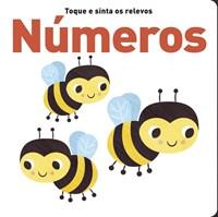 Livro Numeros -
