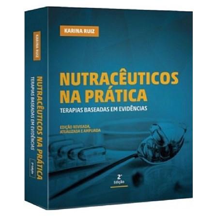 Endocrinologia - Medicina - Livraria Florence