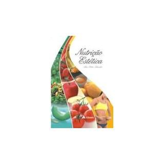 Livro - Nutrição Estética - Schneider