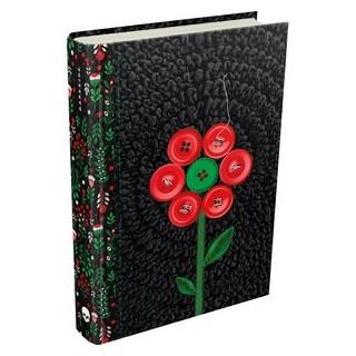 Livro - O Diário de Myriam - Lobjois 1º edição