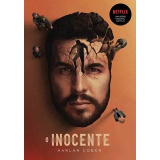 Livro O Inocente - Coben - Arqueiro