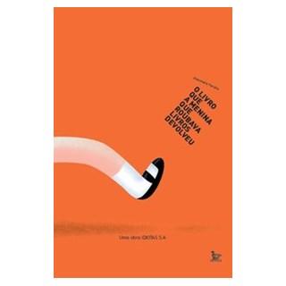 Livro - O livro que a menina que roubava livros devolveu - Peralta 1º edição