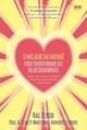 Livro - O Milagre Da Manhã Para Transformar Seu Relacionamento  - Martino