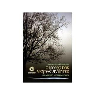Livro - O Morro dos Ventos Uivantes (Edição Luxo) - Bronte - Landmark