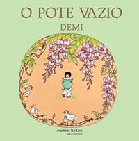Oferta Livro - O Pote Vazio - Demi por R$ 43.55