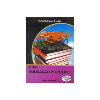 Livro - O Que é Liberdade - Junior - Brasiliense