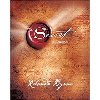 Livro - O Segredo - Byrne - Sextante