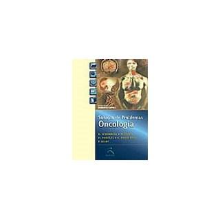 Livro - Oncologia - Solução de Problemas - ODonnell