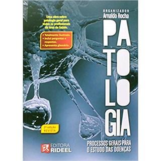 Livro - Patologia - Rocha # <>