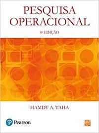 Livroo Pesquisa Operacional Taha
