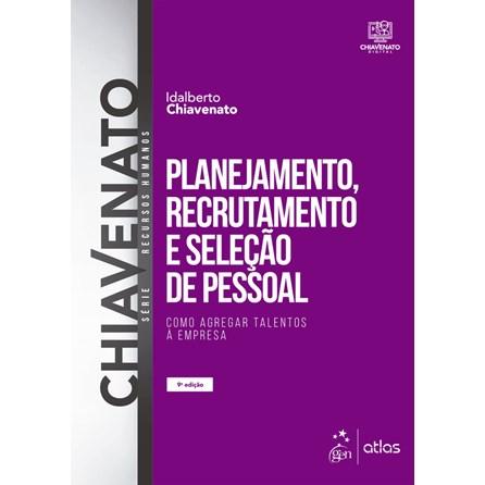 Livro - Treinamento e Desenvolvimento de Recursos Humanos  Como ... f36c3f0c90521