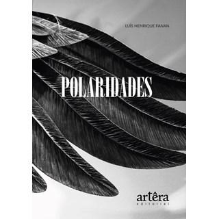 Livro -  Polaridades  - Fanan