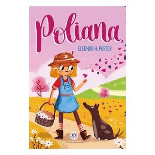 Livro - Poliana - Eleonor H. Porter 2º edição