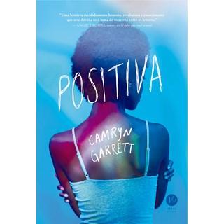 Livro Positiva - Garrett - Verus