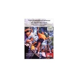 Livro - Práticas pedagógicas reflexivas nem esporte educacional 2ed - Costa, Rossetto Júnior, D`angelo e Instituto Esporte Educação