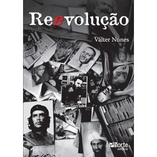 Livro - Reevolução - Nunes