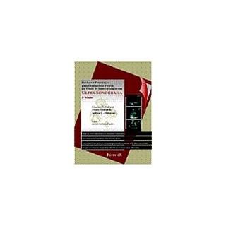 Livro - Revisão e Preparação para Concursos e Provas de Título de Especialização em Ultra-Sonografia - Odwin
