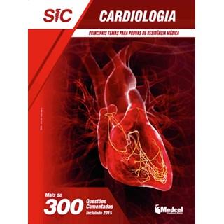 Livro - SIC Cardiologia 2015 - Ladeira