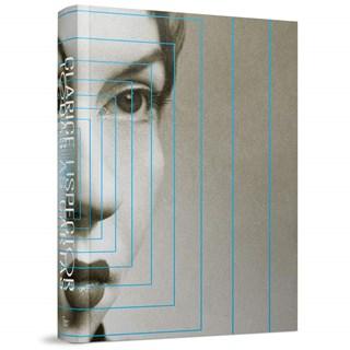 Livro Todas as Cartas - Lispector - Rocco