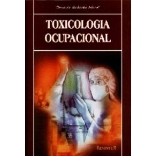 Livro - Toxicologia Ocupacional - Michel