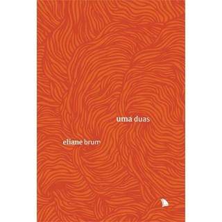 Livro - Uma Duas - Brum - Arquipélago
