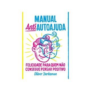MANUAL ANTIAUTOAJUDA - PARALELA