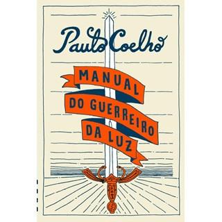 MANUAL DO GUERREIRO DA LUZ - PARALELA