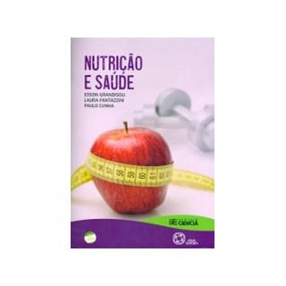 NUTRICAO E SAUDE - ATUAL