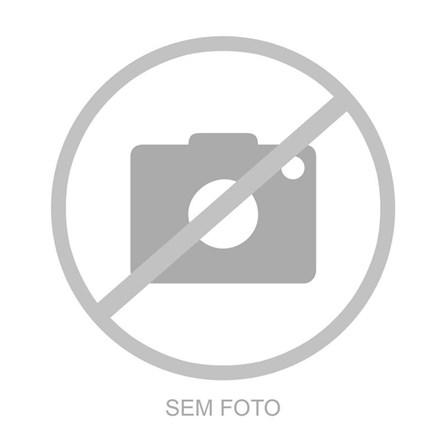 Livro - Curso de Direito Constitucional Brasileiro - Coleção Constitucionalismo Brasileiro- Franco