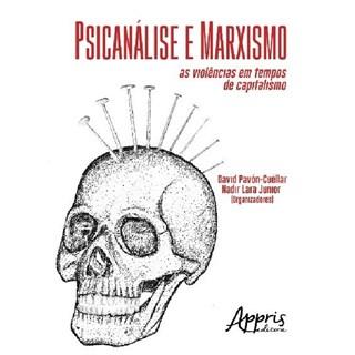 PSICANALISE E MARXISMO - APPRIS