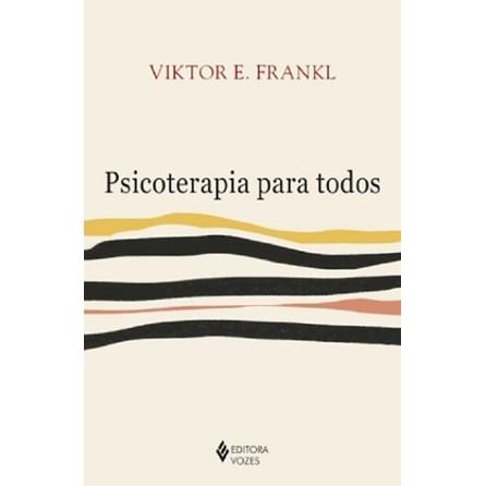 PSICOTERAPIA PARA TODOS - VOZES